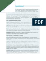 Como crear un Project Charter.docx
