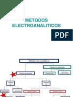 Electrodo tipos
