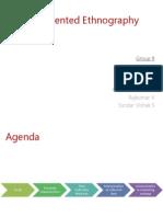 MRIS - Market Oriented Ethnography.pdf
