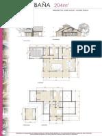 casas - 08 - planos 200-250m2