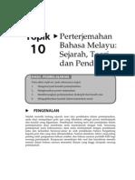 modul-bmm3112-topik-10-iankaka (1)