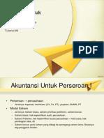 EKMA4115 Pengantar Akuntansi Modul 7&8.ppt
