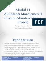 EKMA4115 Pengantar Akuntansi Modul 11.pptx
