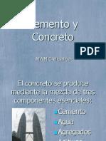 Fabricacion-Cemento1 (3)