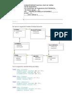 Examen Final Bases de Datos