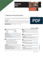 01 LOS NUMEROS NATURALES.pdf