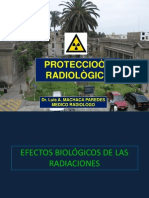 2 PROTECCION RADIOLOGICA