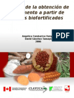 tesis_harinasprecocidas