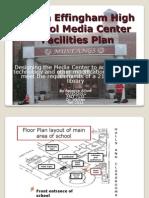 AlfordR FacilitiesPlan.doc