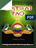 ActualFact #10- Zdihuti's Vision