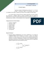 Circuitos Lógicos_algebra_taller3