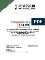 TESIS Humberto Astudillo