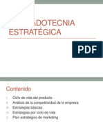 _MKT-ESTRATÉGICA.pdf_