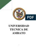 Proyecto de Investigación metodologia.docx