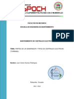TIPOS DE CENTRALES.docx