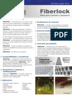 Catalogo Fiberlock Portugues