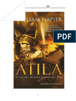 Atila 01 - El fin del mundo vendrá del Este.doc