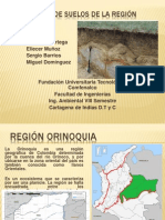 Taxonomía Región Orinoquía.pptx