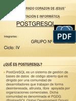 diapositivas-postgresql2