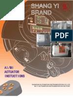 AIMI说明书(E).pdf