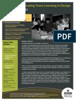 olt-teamlearning-newsletterno4-dec2012