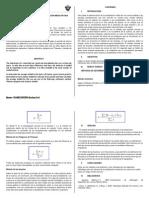 Hidrologia-Capitulo II.docx