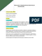 GIAS PARA LA FORMULACION Y PRESENTACIÓN DE PROYECTOS DE INVESTIGACIÓN.docx