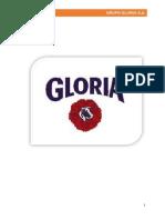 Empresa Gloria s