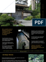 Zen Garden & Zen Garden.pdf | Drainage | Gardens