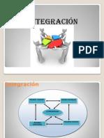 Presentación+integración+2013