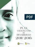 PLANVERACRUZANO2011-2016