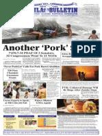 Manila Bulletin_Sep. 22, 2013