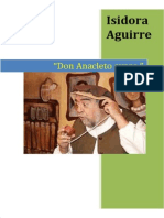 Anacleto Avaro