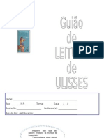 Guião Ulisses