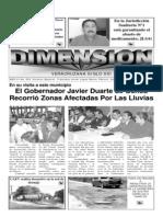 DIMENSIÓN VERACRUZANA (22-09-2013).pdf