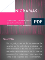 organigramas+2011