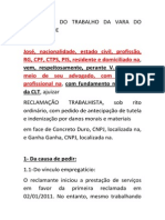 Petição-Inicial-Exercício-de-Sala-de-Aula-16-06-12-Curso-Presencial-Trabalho-2a-fase