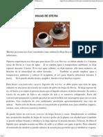 CÓMO CONSUMIR TUS HOJAS DE STEVIA _ Chilestevia.pdf
