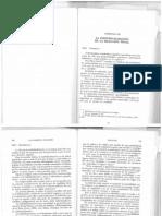 rdgez_manzanera_99-112.pdf