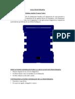 Guia Fisioterapia.doc