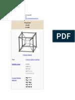 Tesseract - Wikipedia, the free encyclopedia.pdf