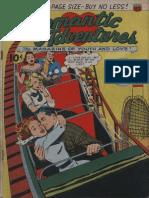 Romantic Adventures 010 1950