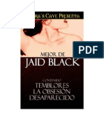 Black Jaid - Lo Mejor