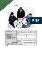 Manual Negociación Empresarial