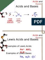 Strc Effects& Acid Base Prop Part 2