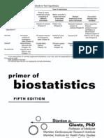 Primer of biostatistics 1.pdf