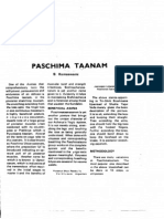 Ramaswami_18_Paschimataanam
