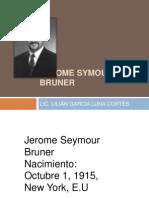 bruner-101211113146-phpapp02