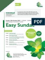 20131013 IGEM 2013 - Easy Sundae V1.1