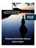 Benefits of Meditation_Downlode